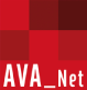 AVA_NET